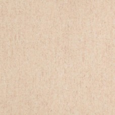 Линолеум Tarkett Travertine beige 01