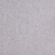 Линолеум Tarkett Travertine grey 02